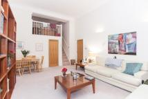 1 bed Apartment to rent in 173 Rosebury Avenue New...