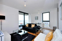 Apartment to rent in Connaught Heights...