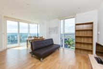 2 bed Apartment to rent in Residence Tower...