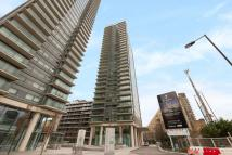 Apartment to rent in The Landmark, West Tower...