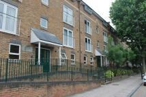 Apartment in Ferndown Lodge...