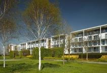 Apartment to rent in Waterside Park...