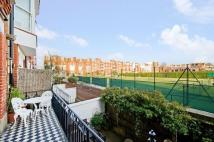 Apartment to rent in Comeragh Road West...