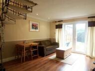 2 bedroom property in York Close, Beckton...
