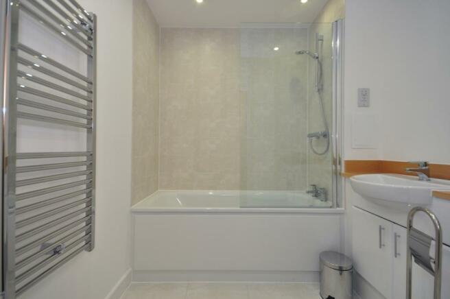 2_bath