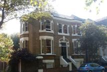 1 bed Apartment for sale in Old Ford Road, London, E3