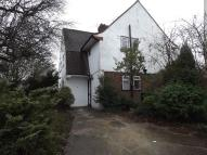 3 bed semi detached home to rent in Ranelagh Road...
