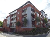 1 bed Flat to rent in Charrington Place...
