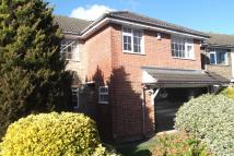 Chiswell Green Detached house to rent