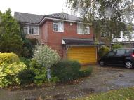 5 bed Detached property in Chiswell Green, St Albans