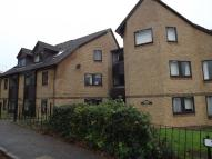 Flat to rent in Clarendon Road, Harpenden