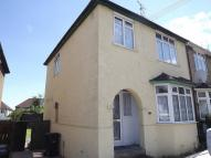 3 bedroom semi detached home in Roland St, St Albans
