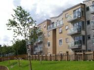 2 bedroom Flat to rent in Bury Road...