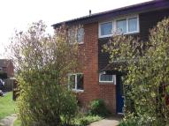 1 bed Flat in Cutmore Drive...