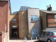 1 bedroom Flat in Lattimore Road, St Albans