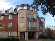 2 bed Flat in Dexter Close, St Albans