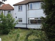 2 bedroom Flat to rent in Melsted Road...