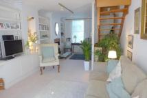 2 bedroom property to rent in Malthouse Passage...