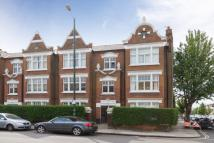 3 bed Flat for sale in Cowley Mansions...