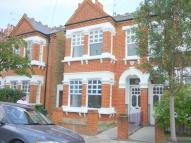 5 bed home to rent in Rectory Road, Barnes...