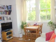 Maisonette to rent in Ashley Road, Mortlake...