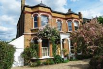5 bedroom home for sale in Castelnau, Barnes...