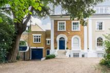 5 bedroom semi detached home for sale in Castelnau, Barnes...