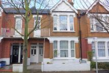 2 bed Flat in St Anns Road, Barnes...