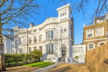 5 bed house to rent in Lonsdale Road, London...
