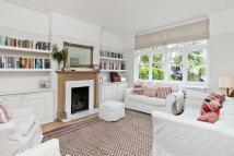 4 bed house to rent in Bracken Gardens, Barnes...