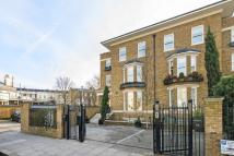 5 bed semi detached property in Lonsdale Road, Barnes...