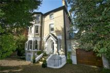 8 bed house for sale in Colinette Road, London...