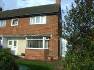 3 bed End of Terrace home for sale in Mortimer Avenue, Anlaby...