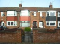 Loyd Street Terraced property for sale