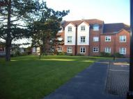 1 bed Apartment for sale in Chancery Court, Brough...