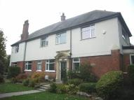 5 bedroom semi detached house for sale in Newland Park, Hull, HU5