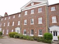 Apartment in Cuckfield, West Sussex