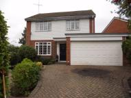 4 bed Detached home to rent in Lindfield, West Sussex