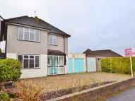 3 bed Detached home in EAST GRINSTEAD...