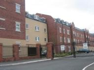 Apartment to rent in Beckford Court...