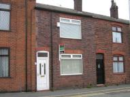 2 bed Terraced home to rent in Siddow Common, Leigh, WN7