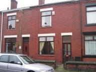 Terraced house to rent in Hope Street, Leigh, WN7