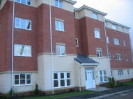 Apartment in Ledgard Avenue, Leigh...