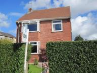 Detached house in Wigan Road, Leigh, WN7