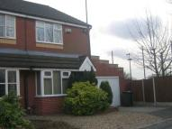 3 bedroom semi detached house in Water View Park, Leigh...