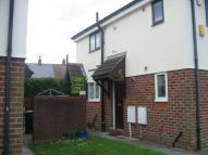 1 bedroom Flat in Tower Grove, Leigh, WN7