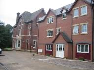 Apartment to rent in Orchard Lane, Leigh, WN7