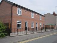 3 bedroom Town House to rent in Manchester Road, Leigh...