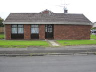 Detached Bungalow in Mayfield Drive, Leigh...