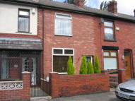 2 bedroom Terraced house to rent in Lightburne Avenue, Leigh...
